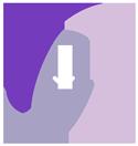 Oval logo