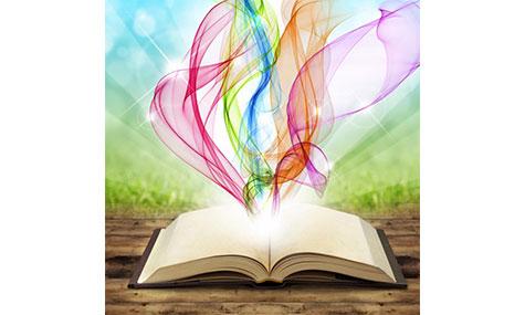 Renewed Book Club