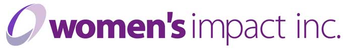 Women's Impact Logo