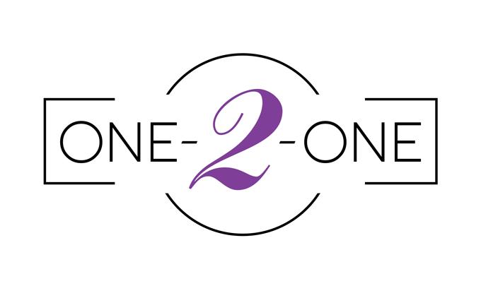 Members 2 Members Forums Logo