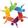 Reinstate Membership Icon